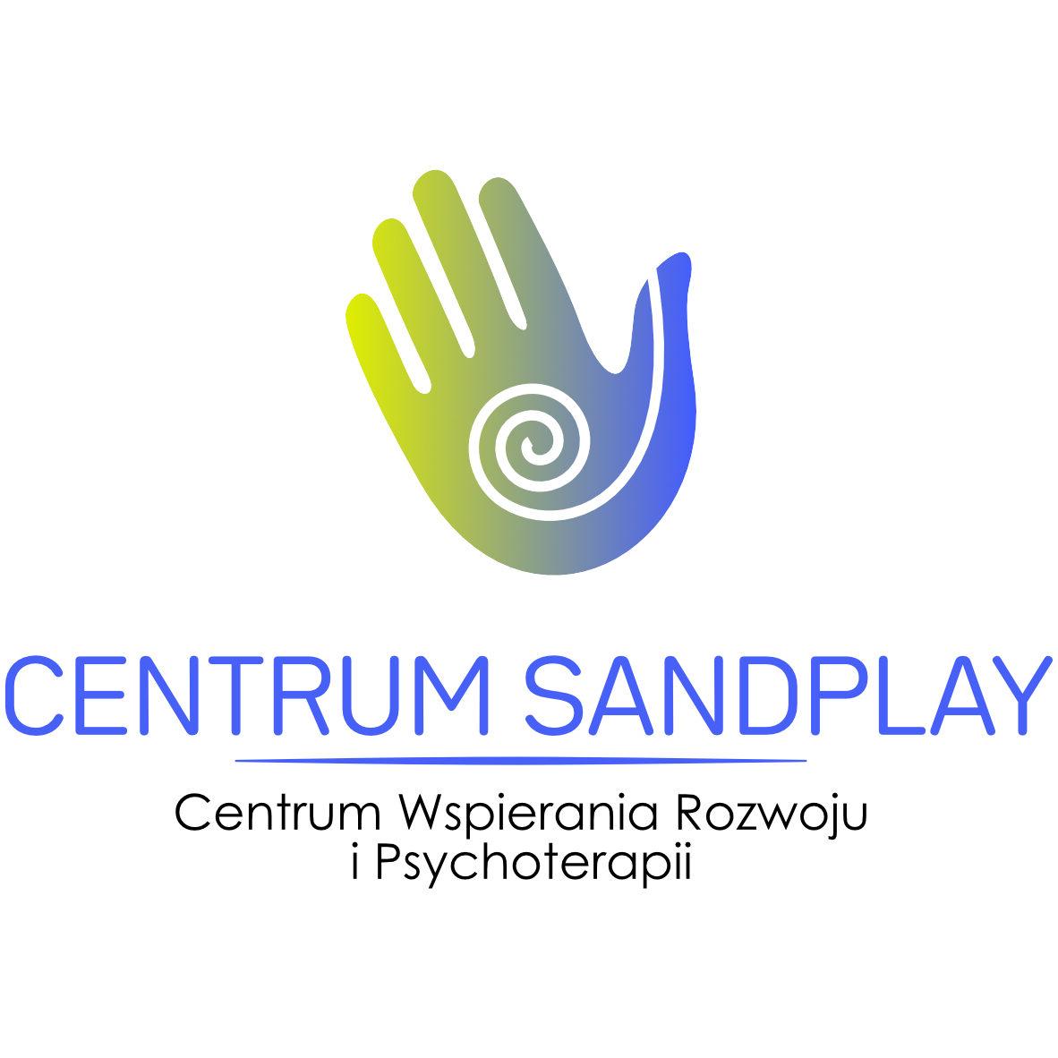 Centrum Sandplay